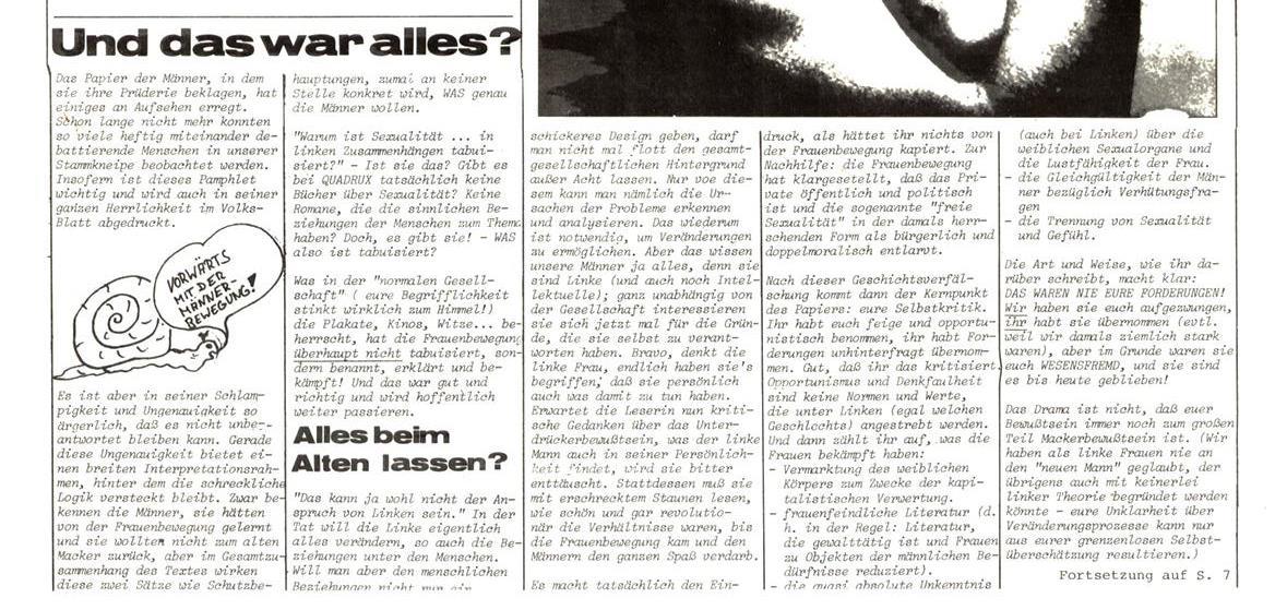 Hagen_Volksblatt_19820400_11