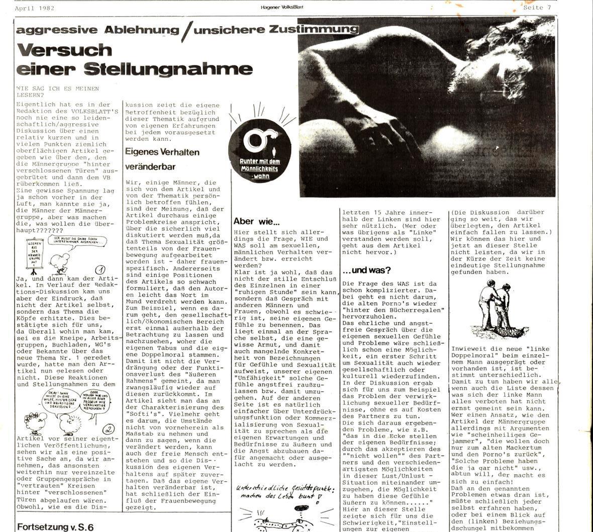 Hagen_Volksblatt_19820400_12