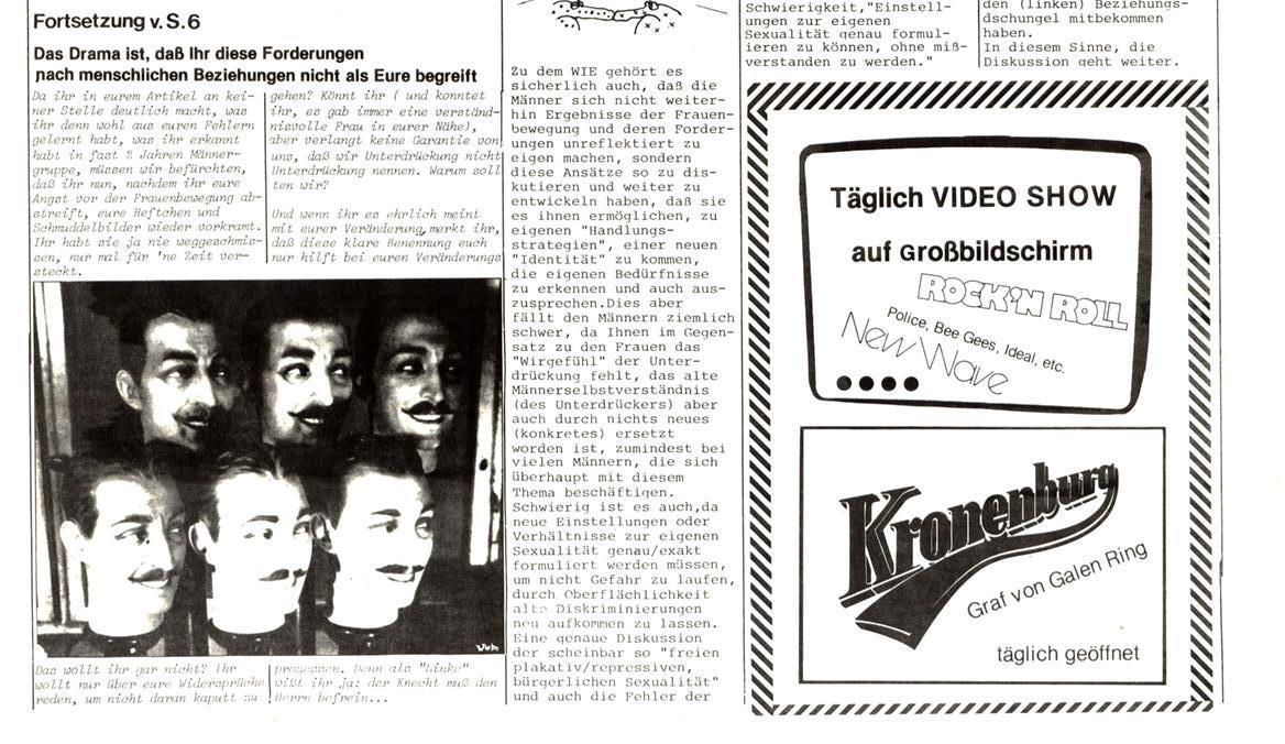 Hagen_Volksblatt_19820400_13