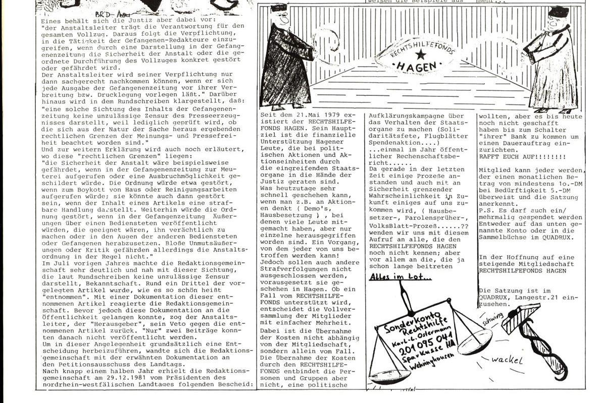 Hagen_Volksblatt_19820400_15