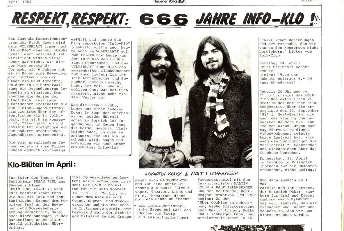 Hagen_Volksblatt_19820400_16