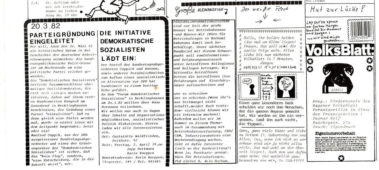 Hagen_Volksblatt_19820400_19