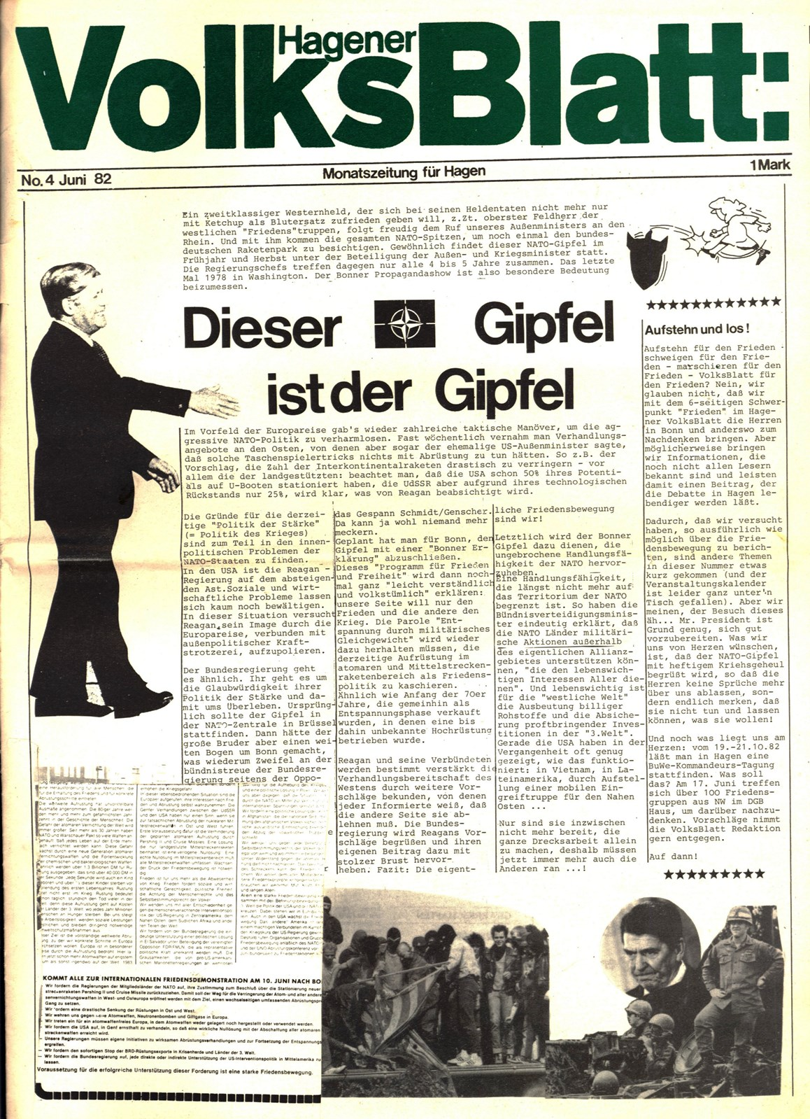 Hagen_Volksblatt_19820600_01