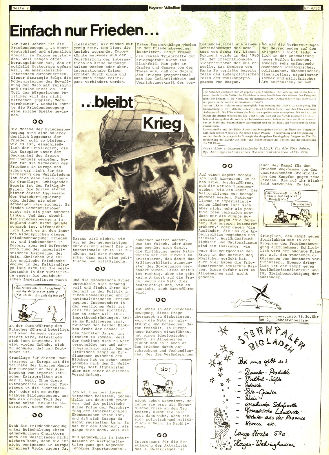 Hagen_Volksblatt_19820600_02