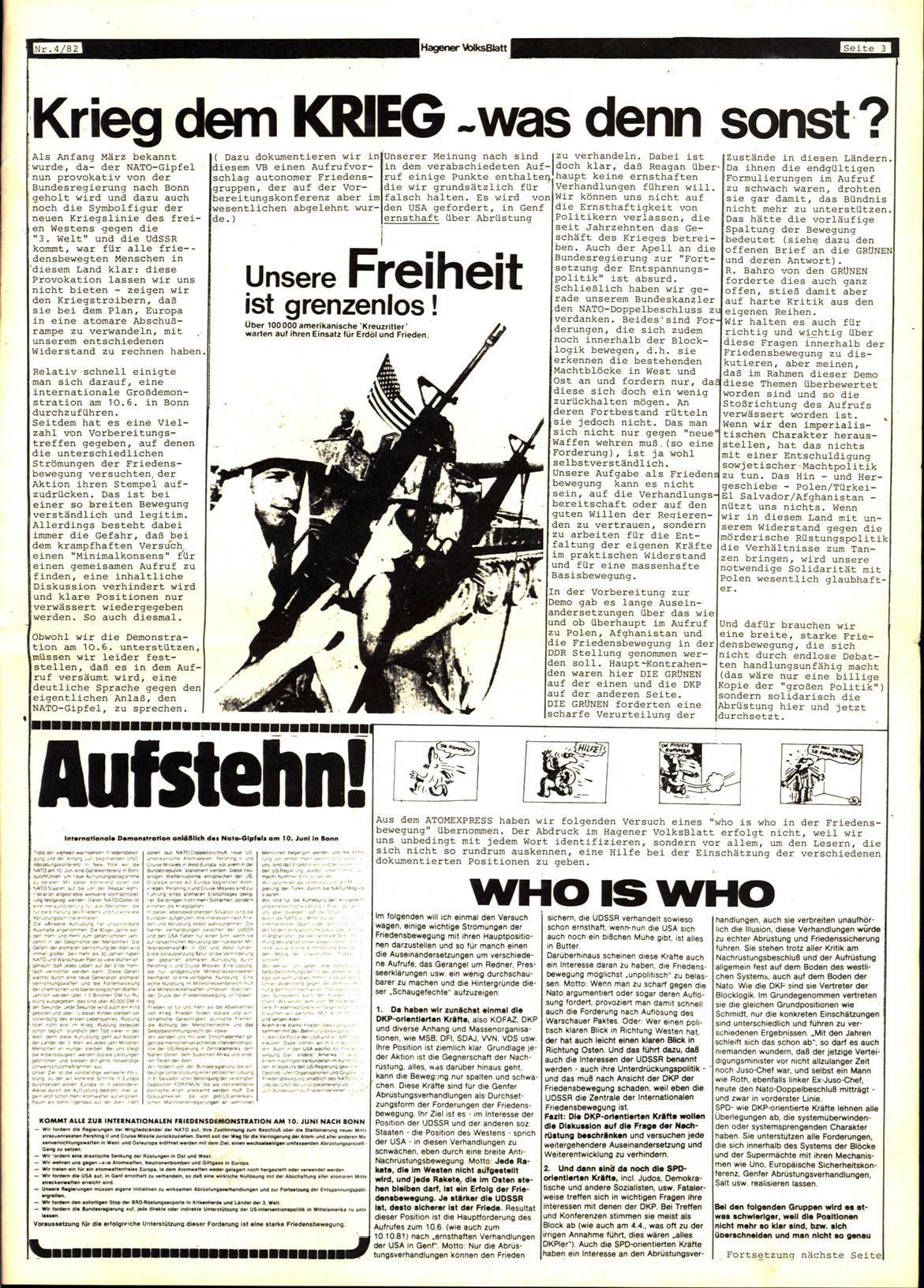 Hagen_Volksblatt_19820600_03