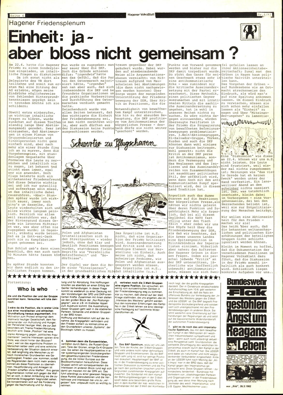 Hagen_Volksblatt_19820600_04