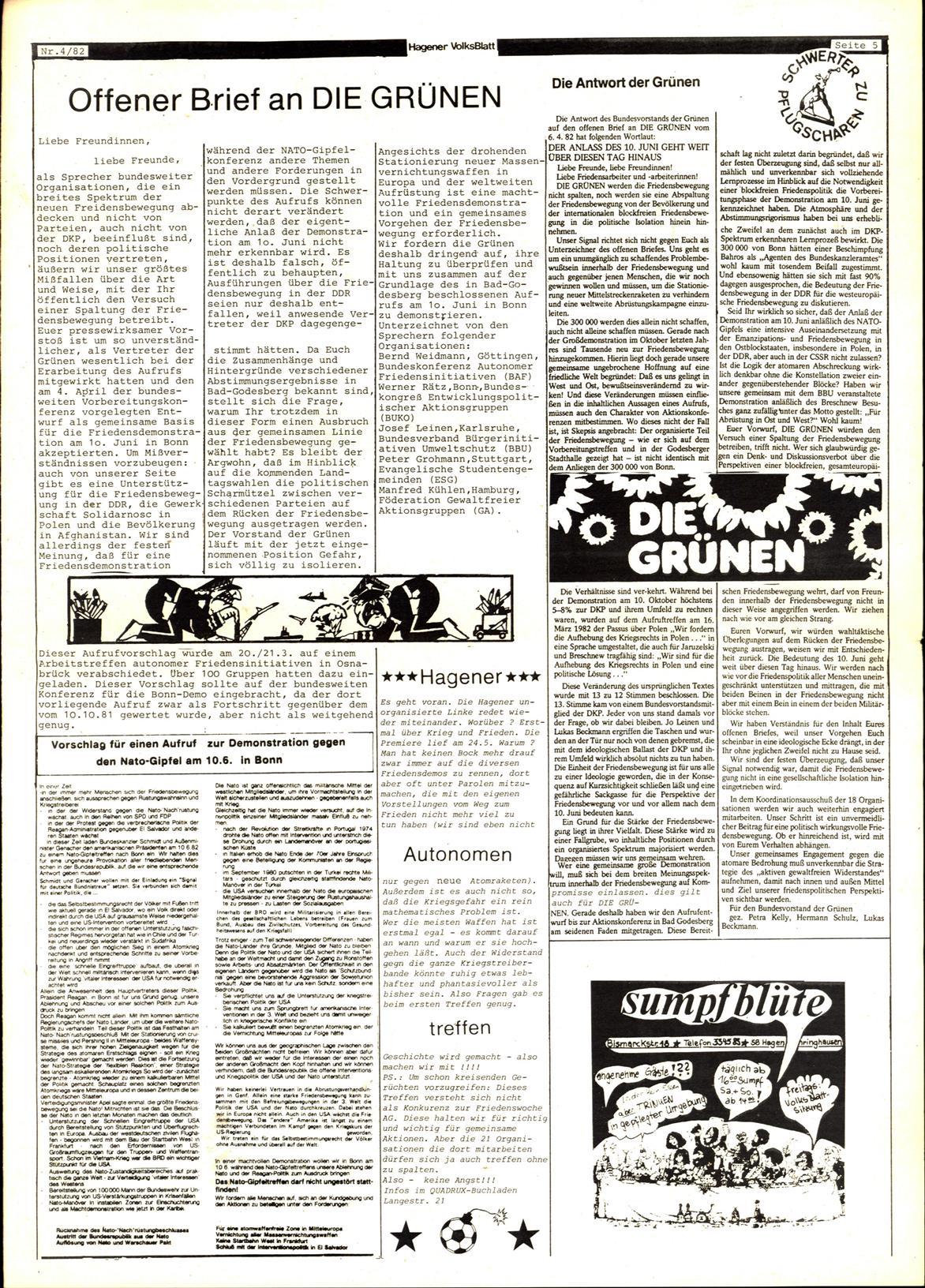 Hagen_Volksblatt_19820600_05