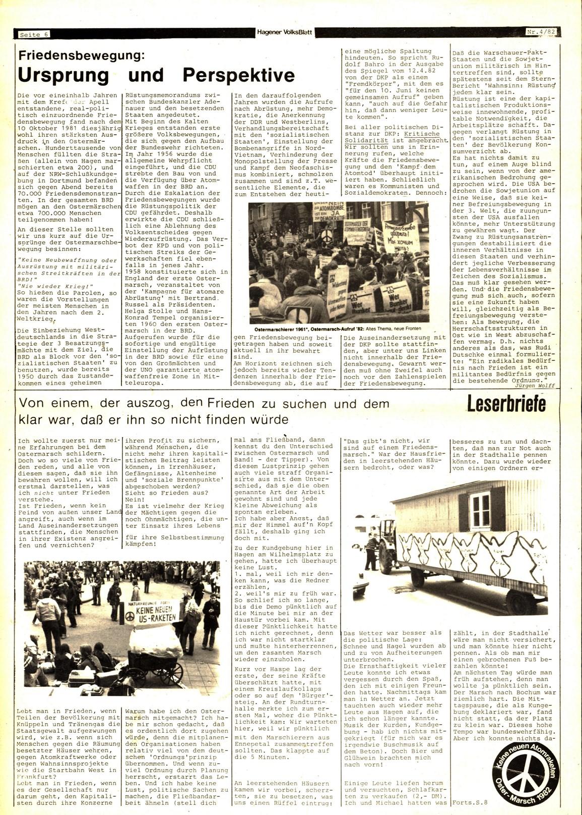 Hagen_Volksblatt_19820600_06