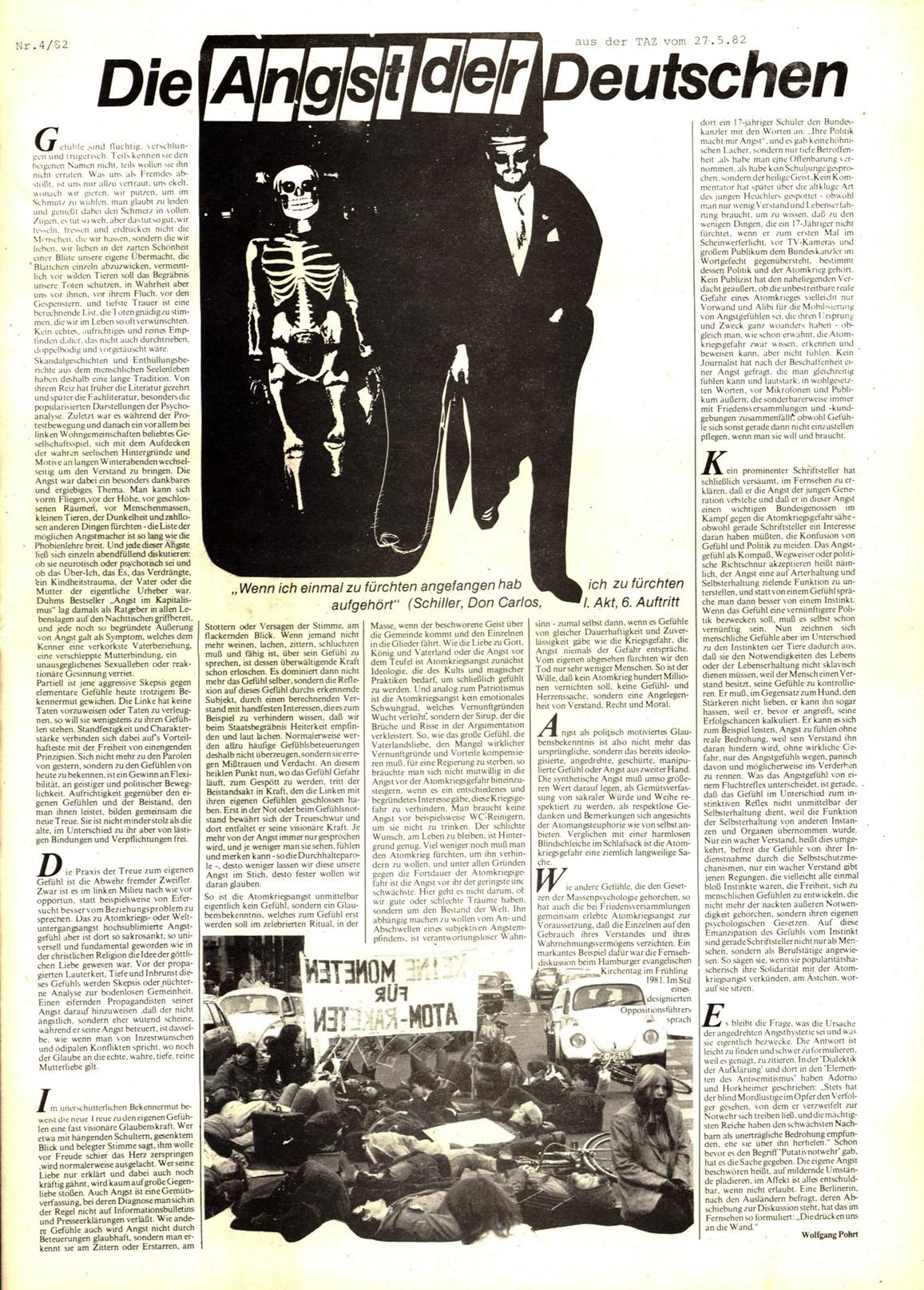 Hagen_Volksblatt_19820600_07