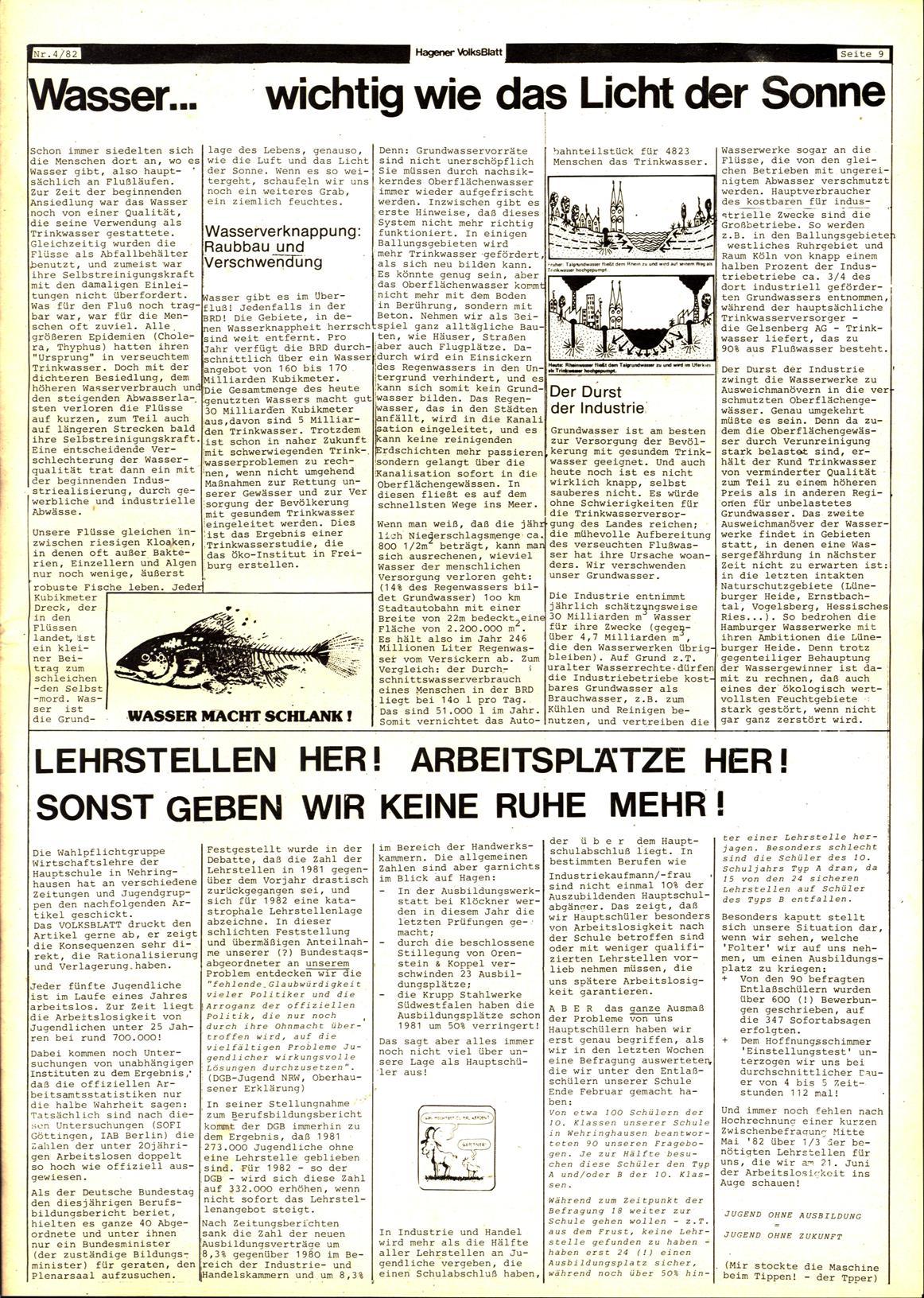 Hagen_Volksblatt_19820600_09