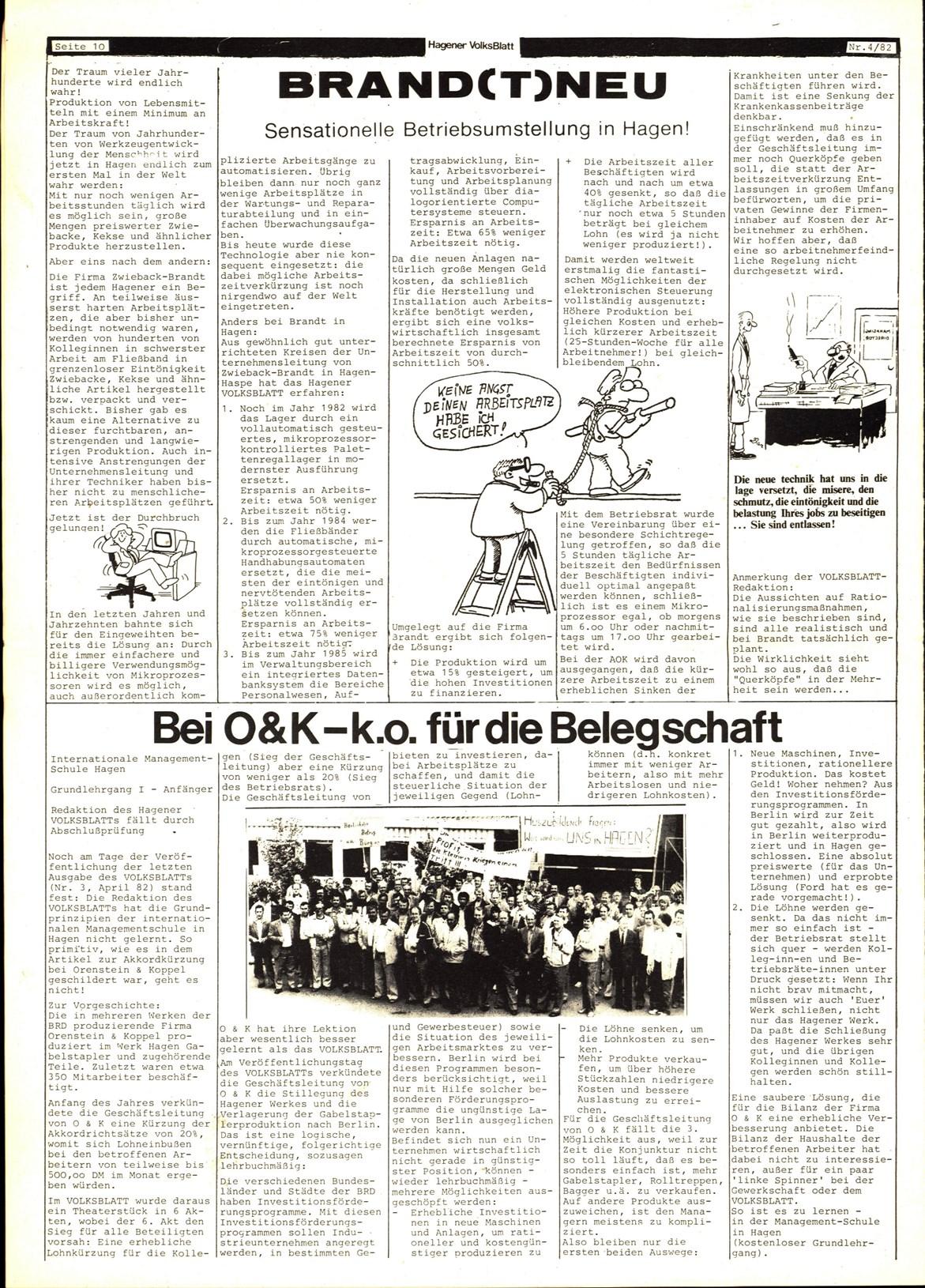 Hagen_Volksblatt_19820600_10
