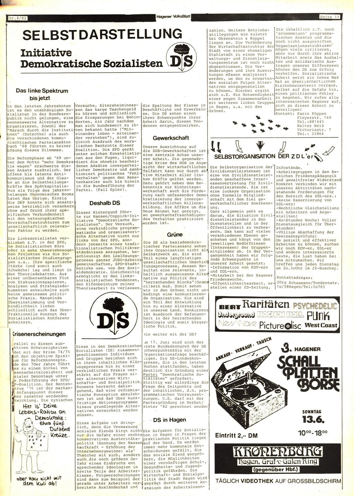 Hagen_Volksblatt_19820600_11