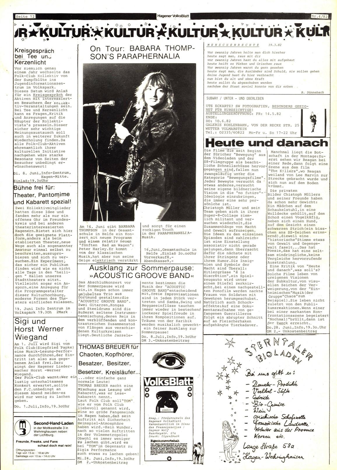 Hagen_Volksblatt_19820600_12