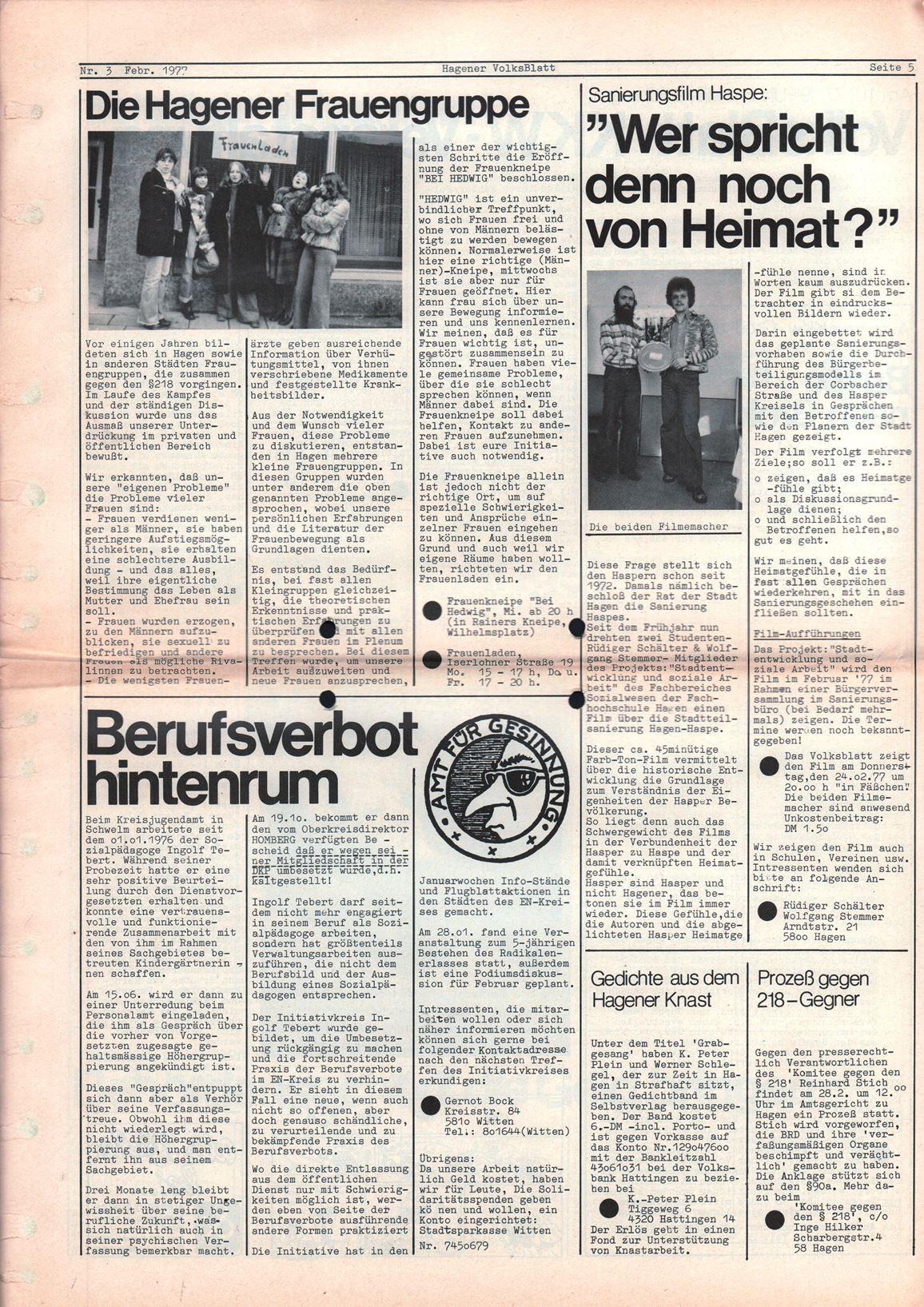 Hagen015