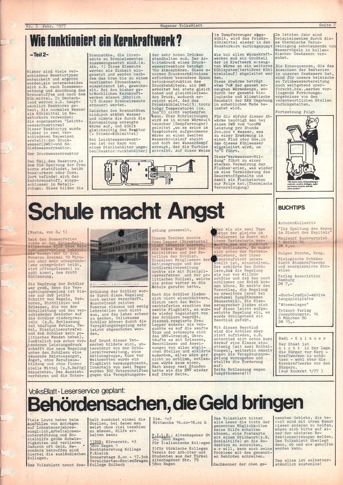 Hagen017