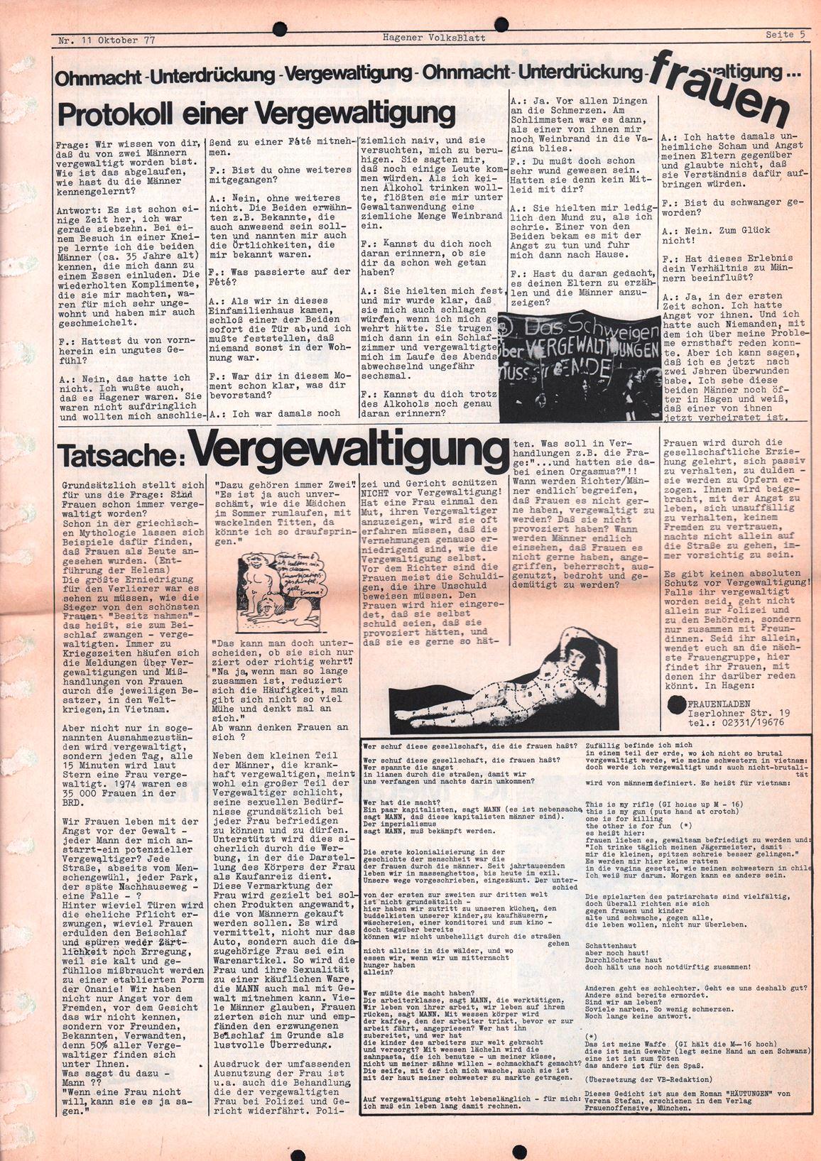 Hagen026