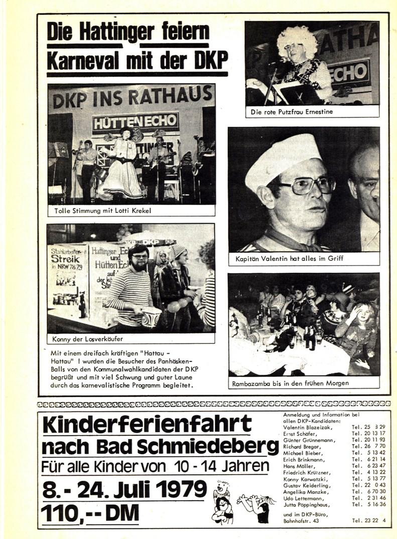 Hattingen004