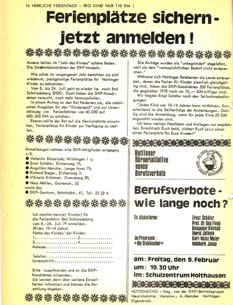 Hattingen008