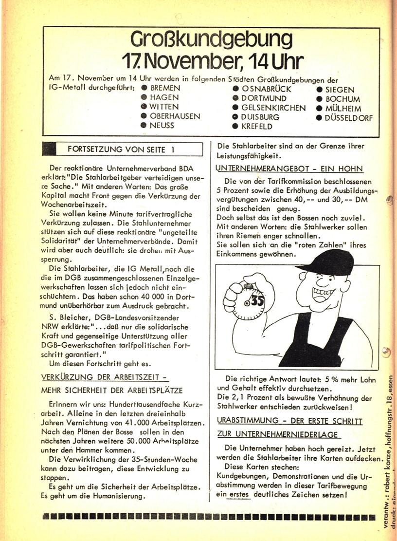 Hattingen016