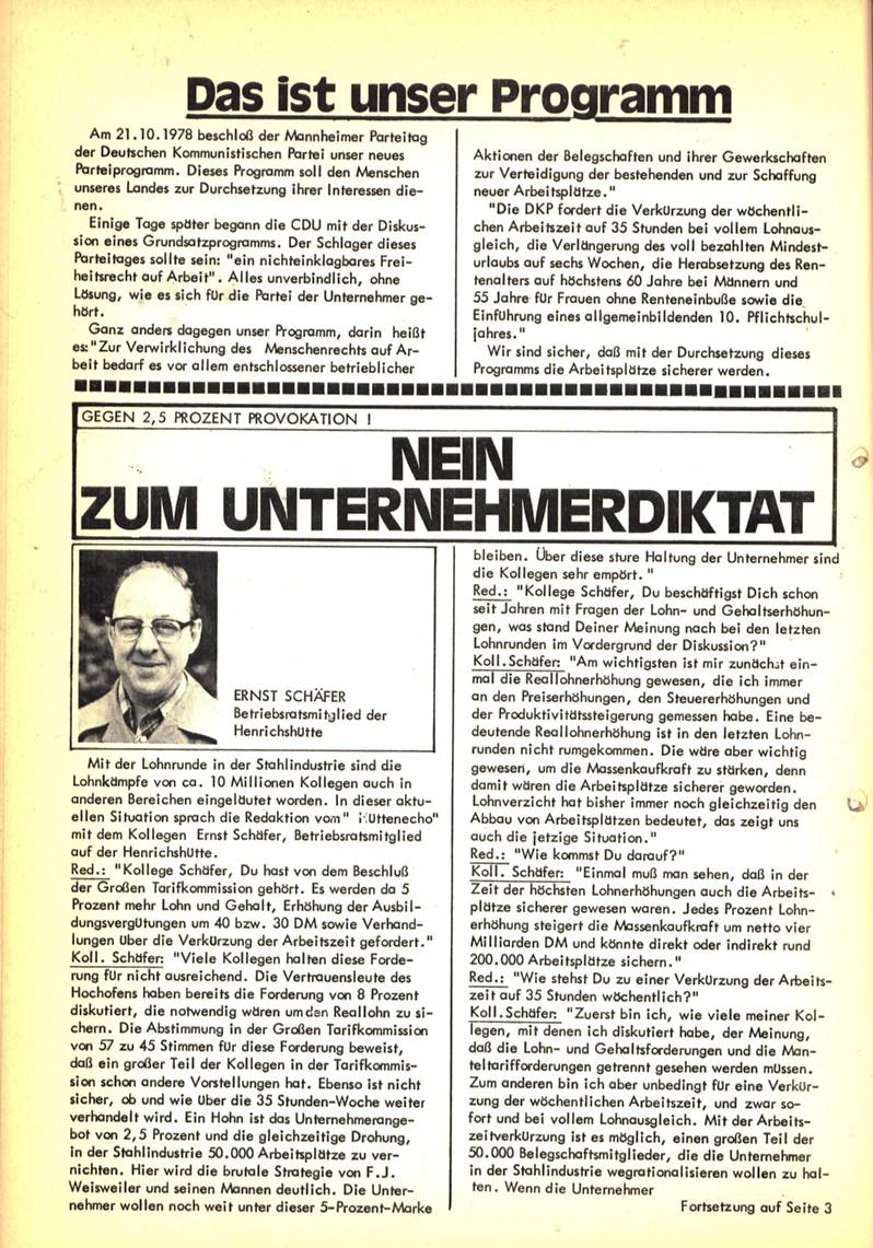 Hattingen021