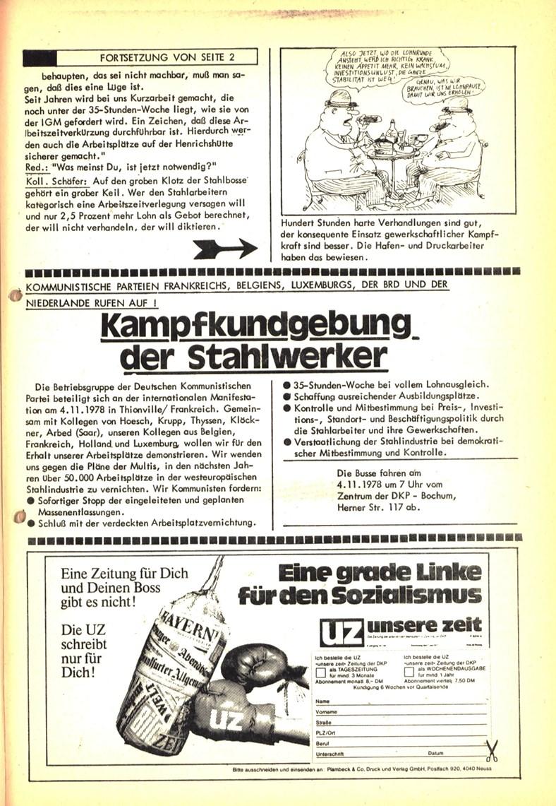 Hattingen022