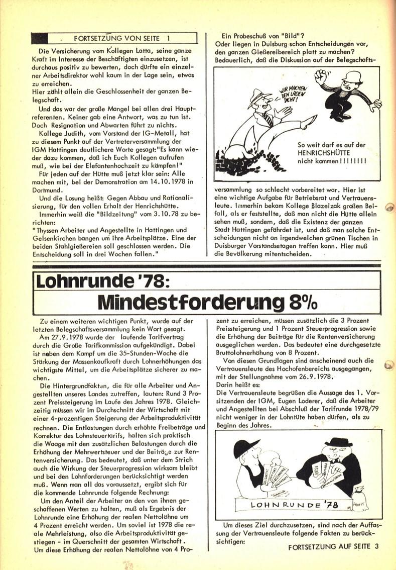 Hattingen025