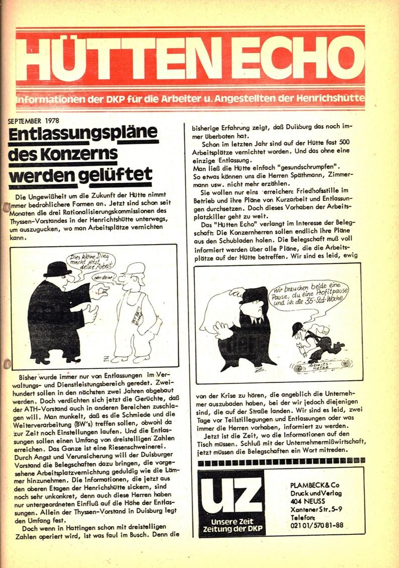 Hattingen028
