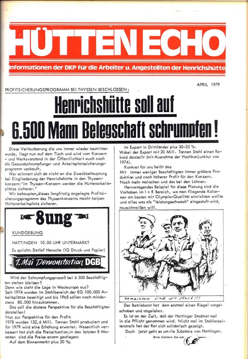 Hattingen044
