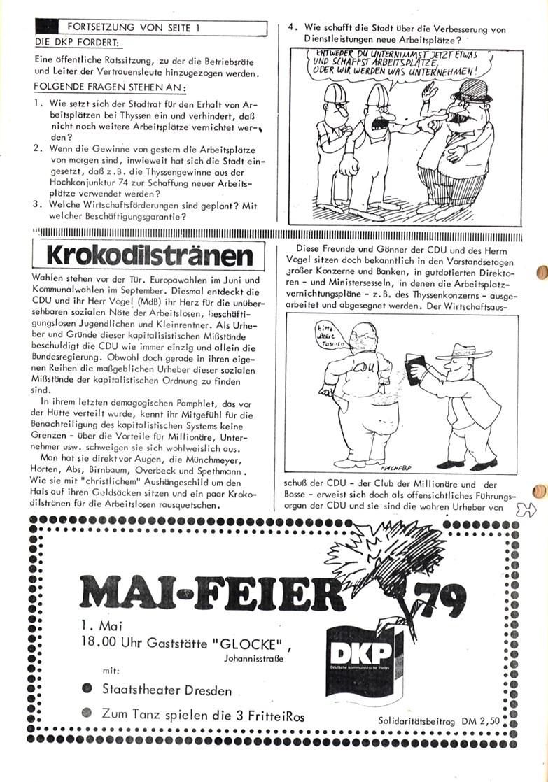 Hattingen045