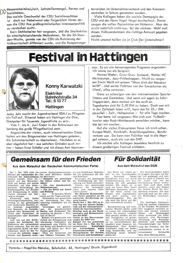 Hattingen046