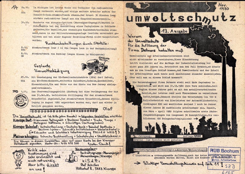 Kierspe_Umweltschmutz_19801100_01