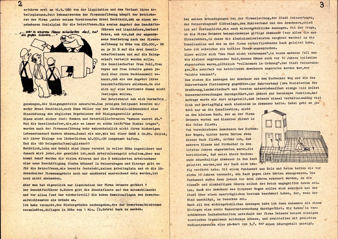 Kierspe_Umweltschmutz_19801100_02