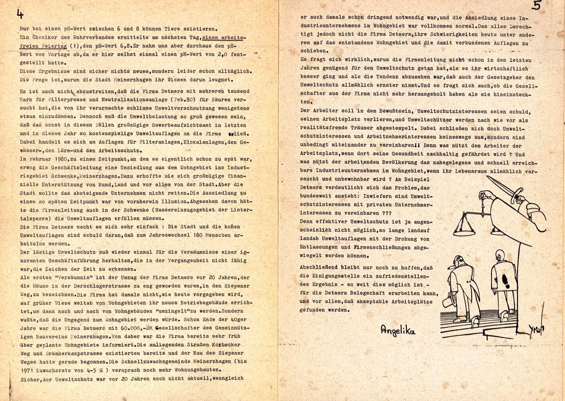 Kierspe_Umweltschmutz_19801100_03