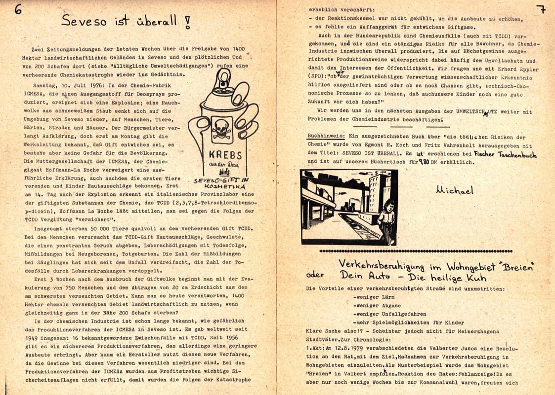 Kierspe_Umweltschmutz_19801100_04