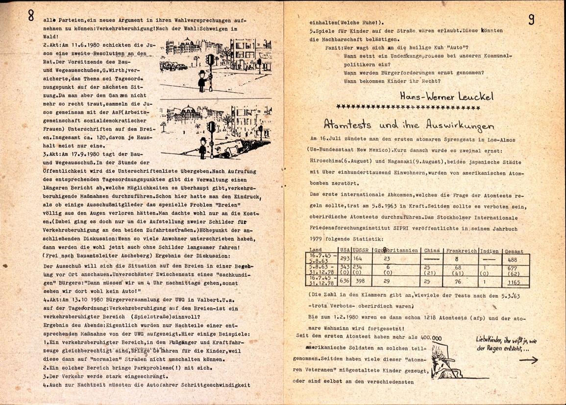 Kierspe_Umweltschmutz_19801100_05