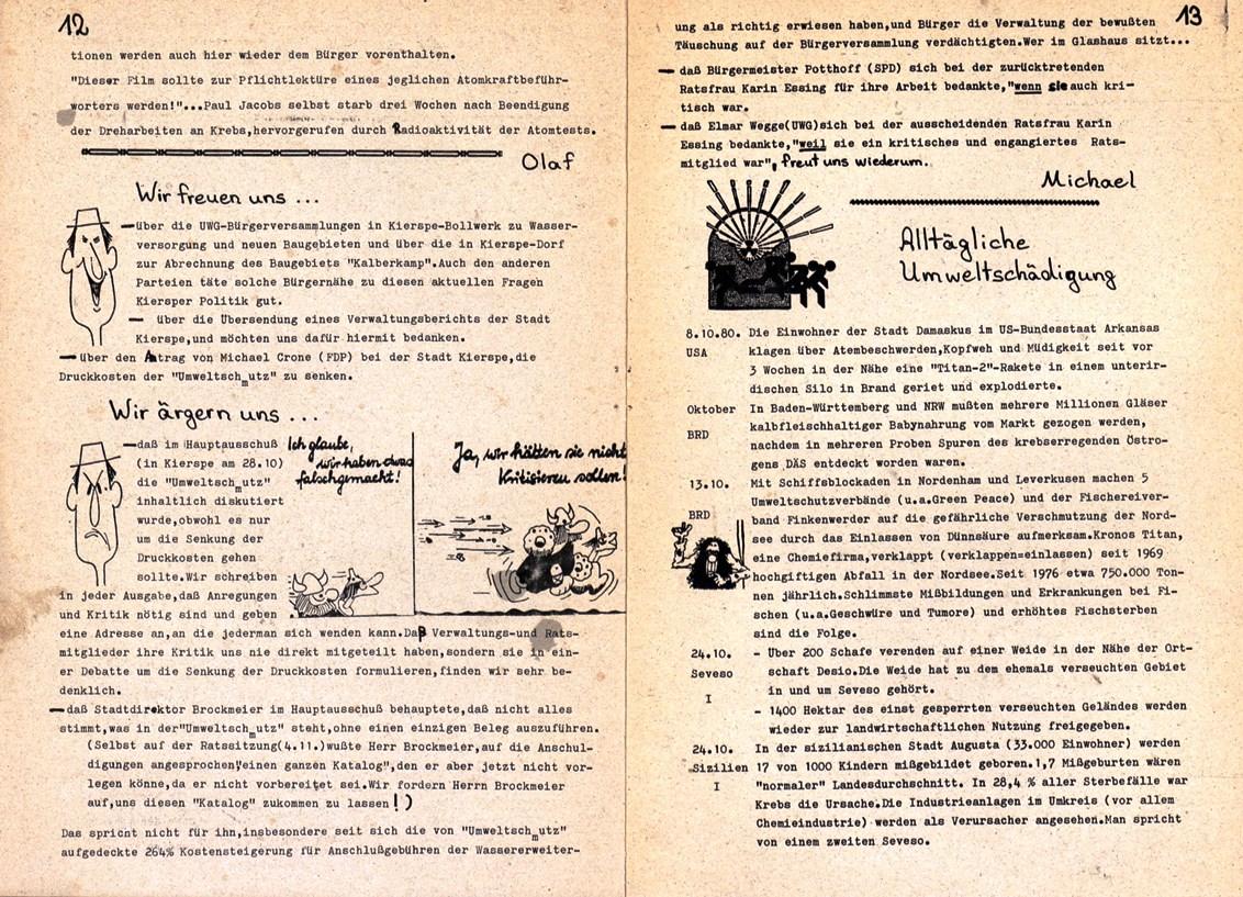 Kierspe_Umweltschmutz_19801100_07