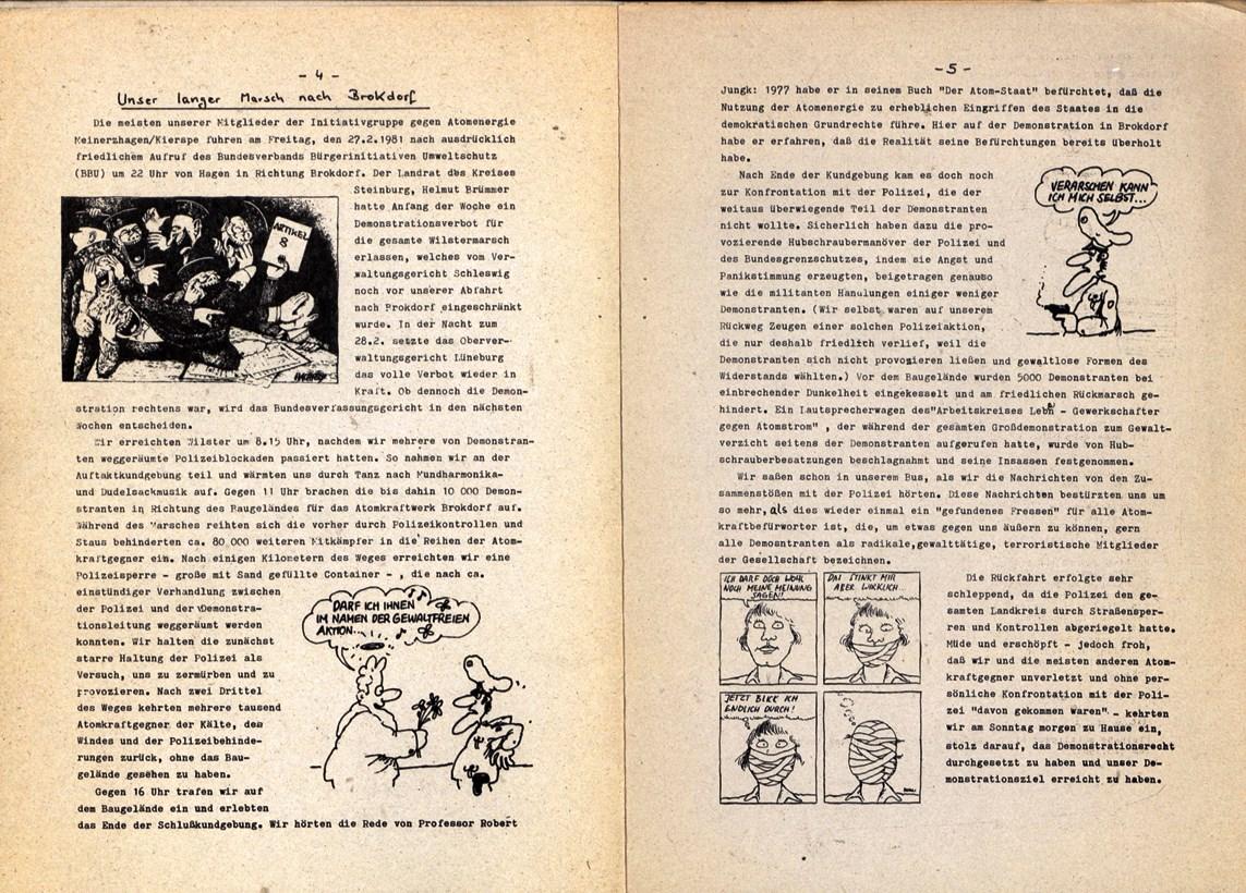 Kierspe_Umweltschmutz_19810300_03