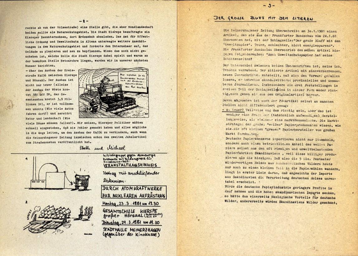 Kierspe_Umweltschmutz_19810300_05