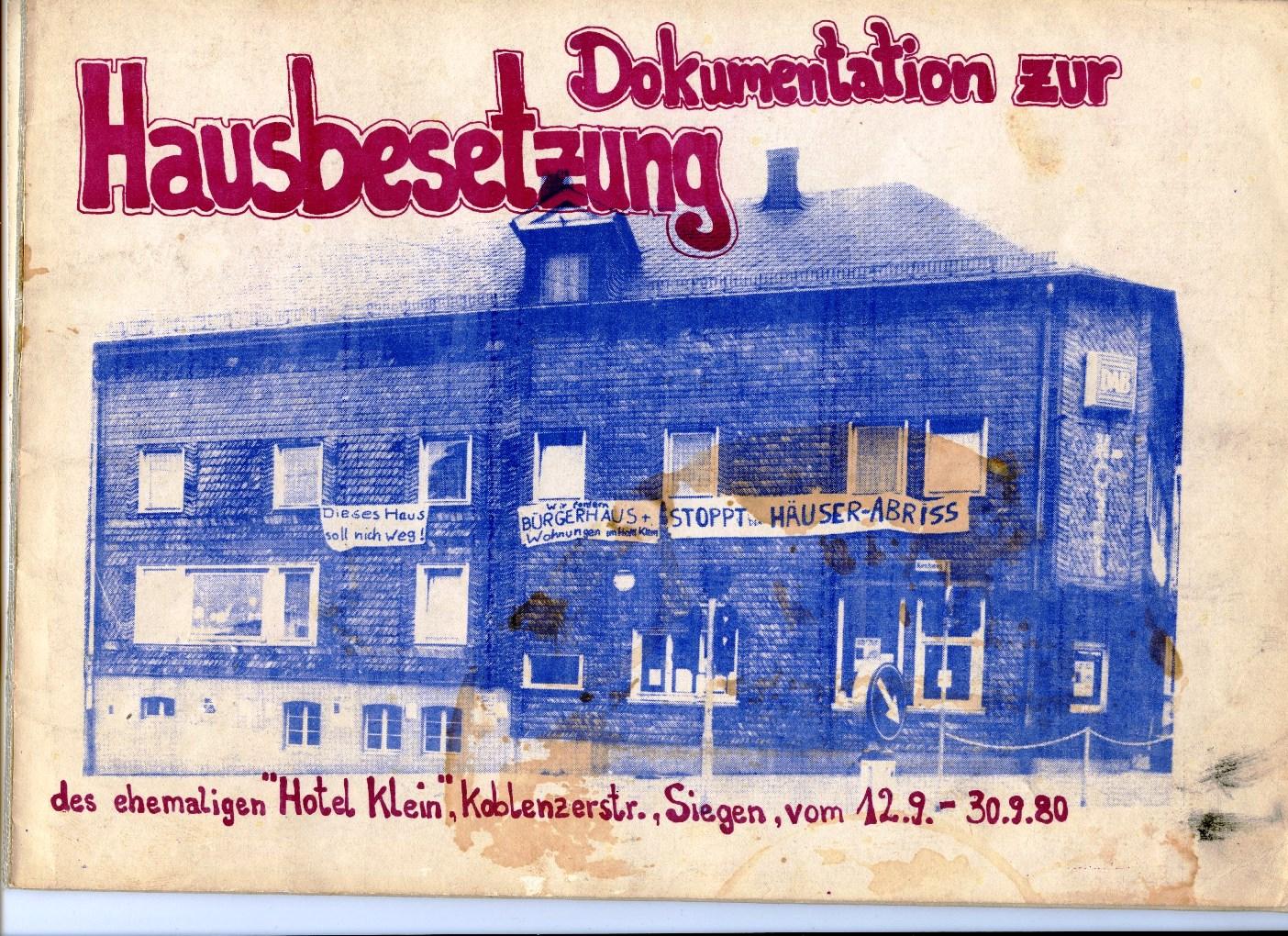 Siegen_HotelKlein_1980_01