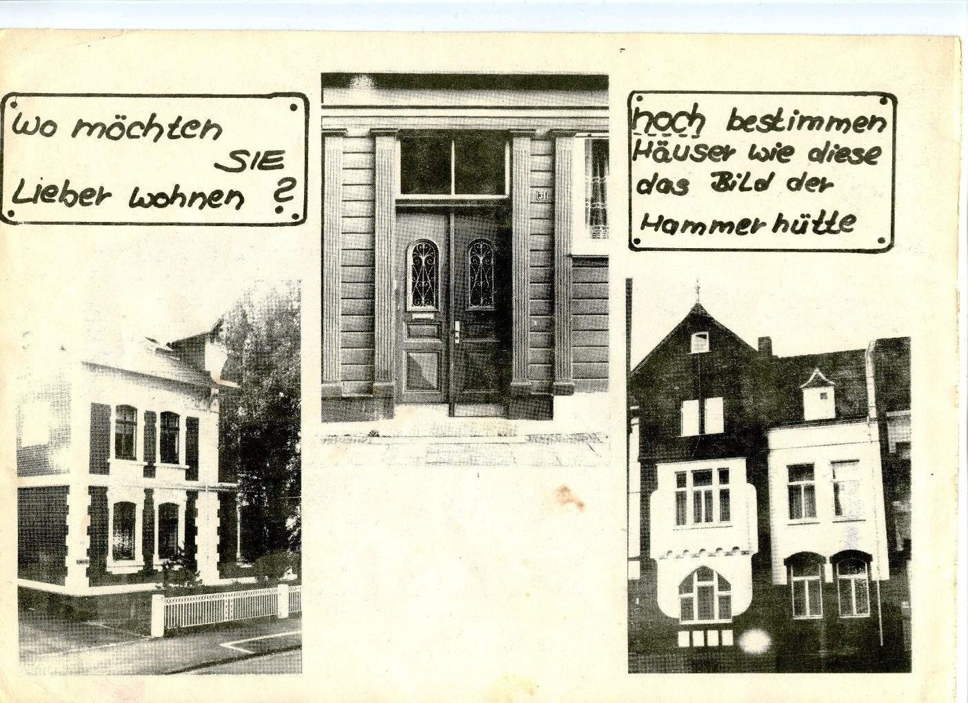 Siegen_HotelKlein_1980_02