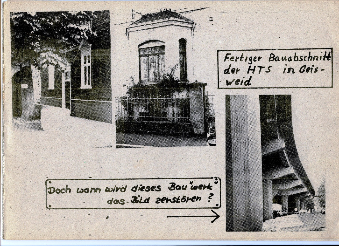 Siegen_HotelKlein_1980_03