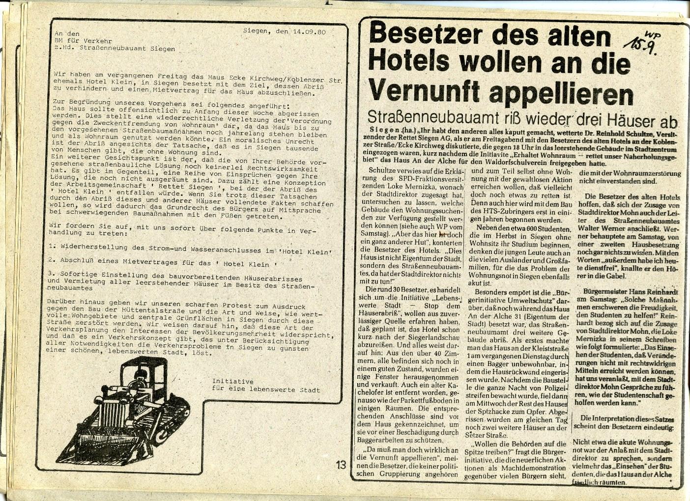 Siegen_HotelKlein_1980_16