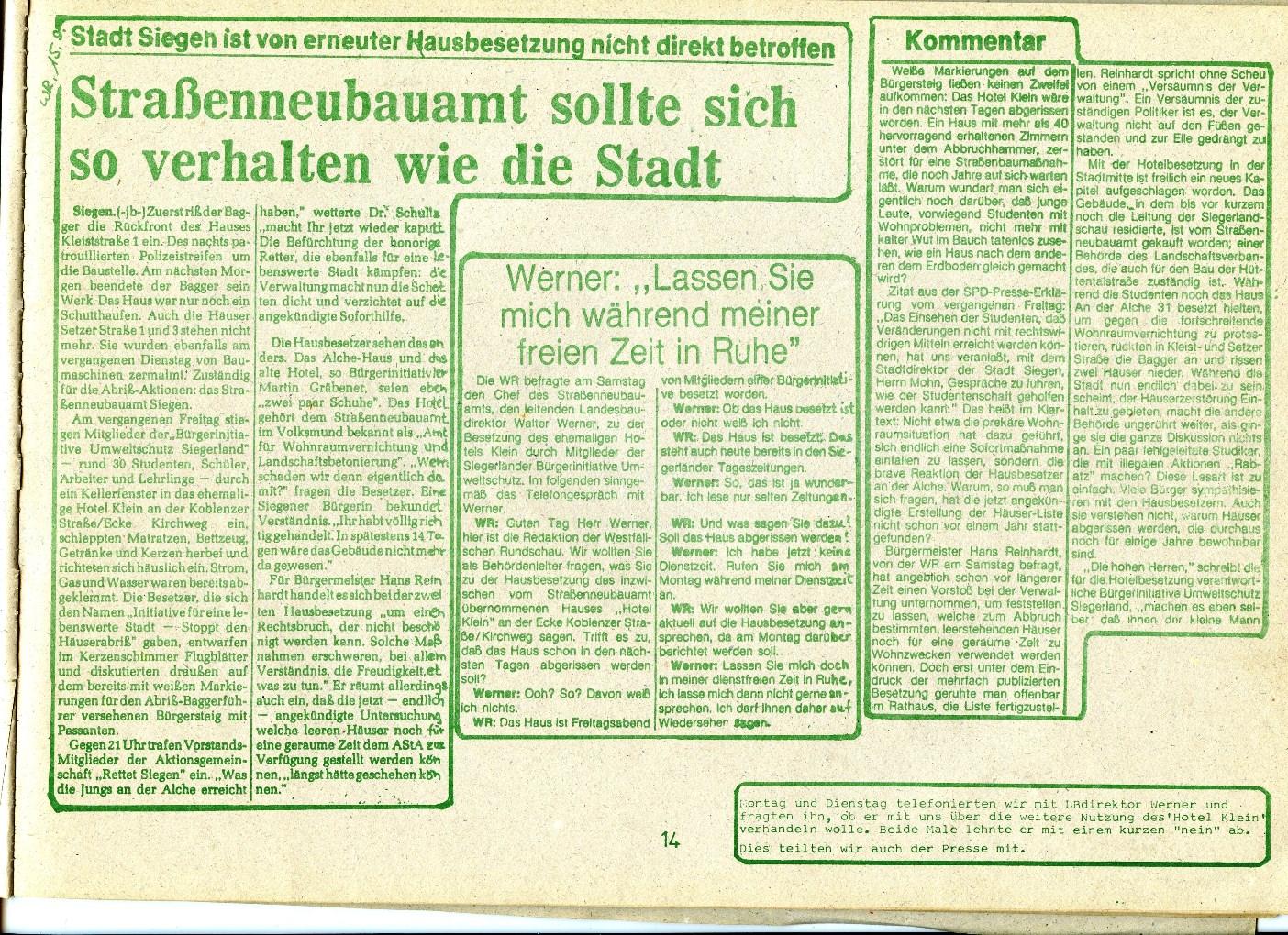 Siegen_HotelKlein_1980_17