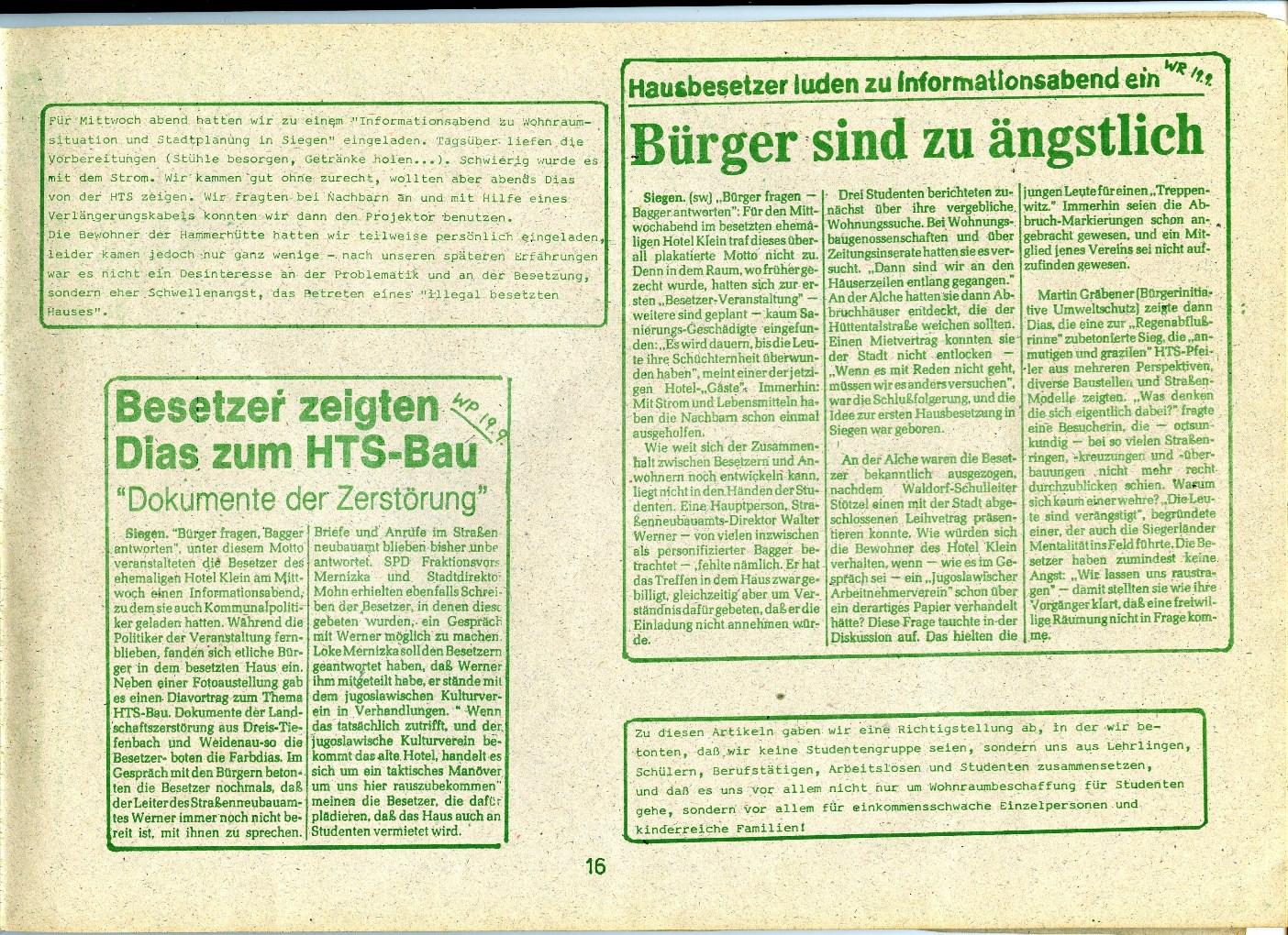 Siegen_HotelKlein_1980_19