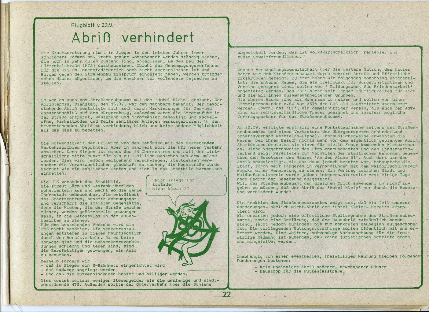 Siegen_HotelKlein_1980_25