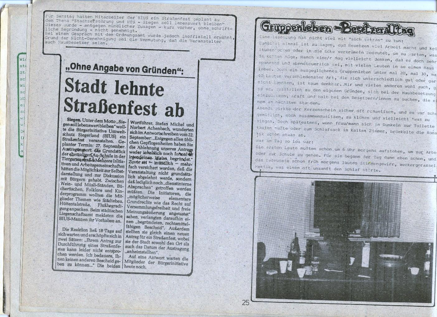Siegen_HotelKlein_1980_28