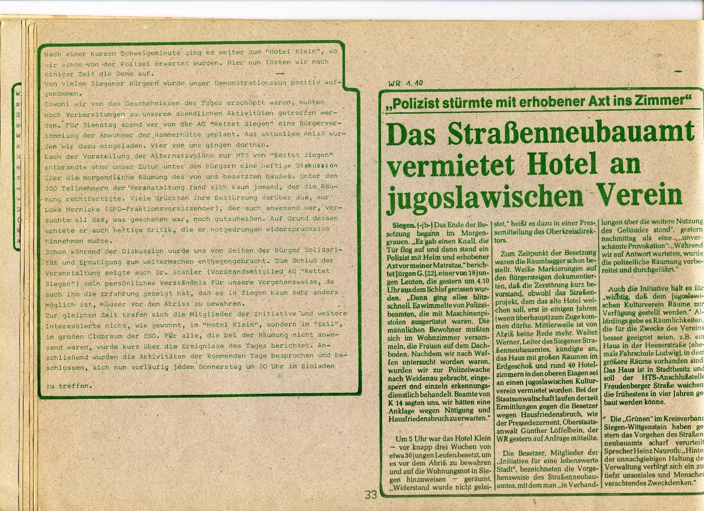Siegen_HotelKlein_1980_37