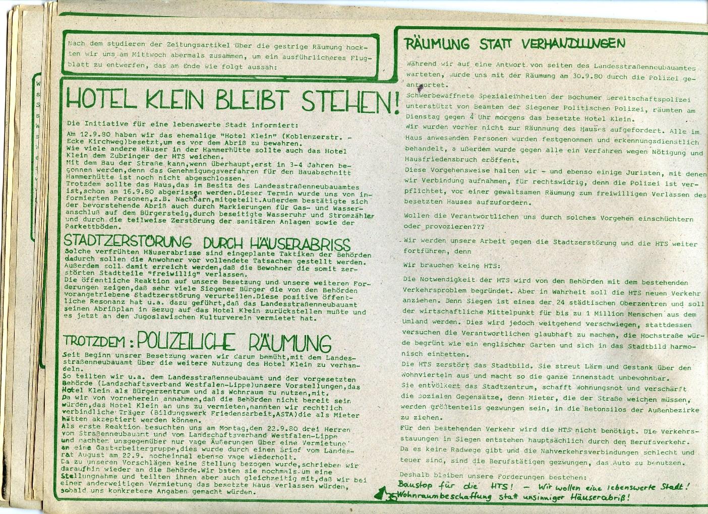 Siegen_HotelKlein_1980_38