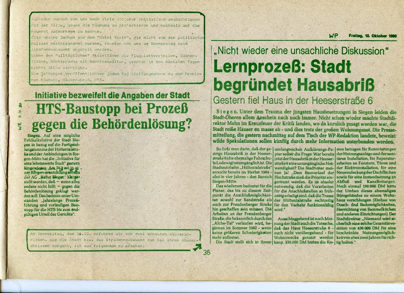 Siegen_HotelKlein_1980_39