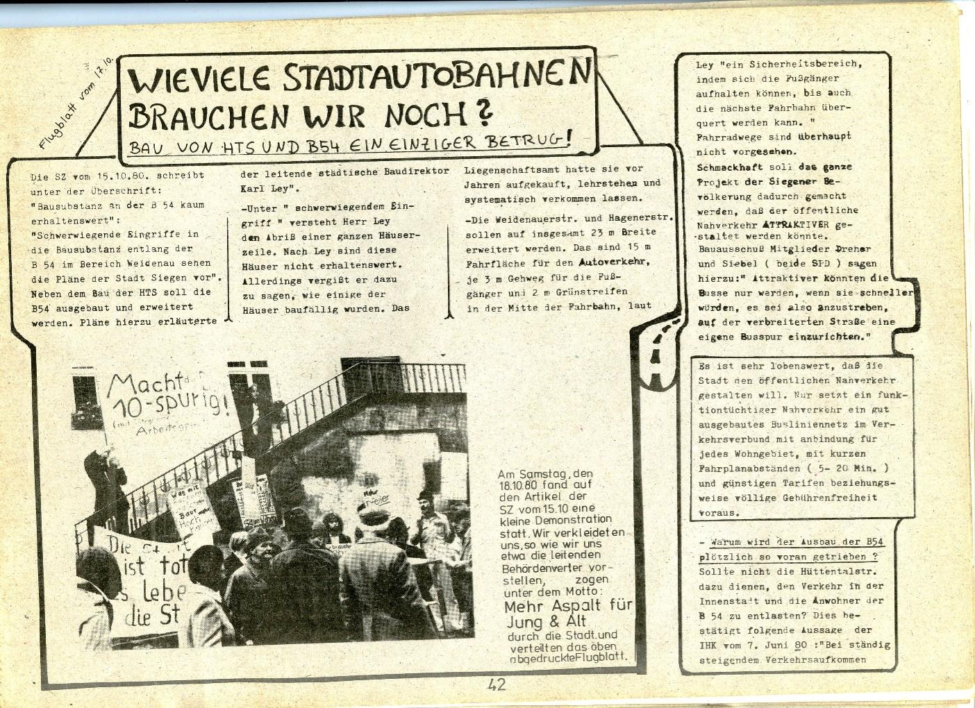 Siegen_HotelKlein_1980_45